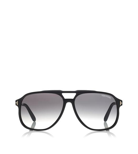RAOUL SUNGLASSES