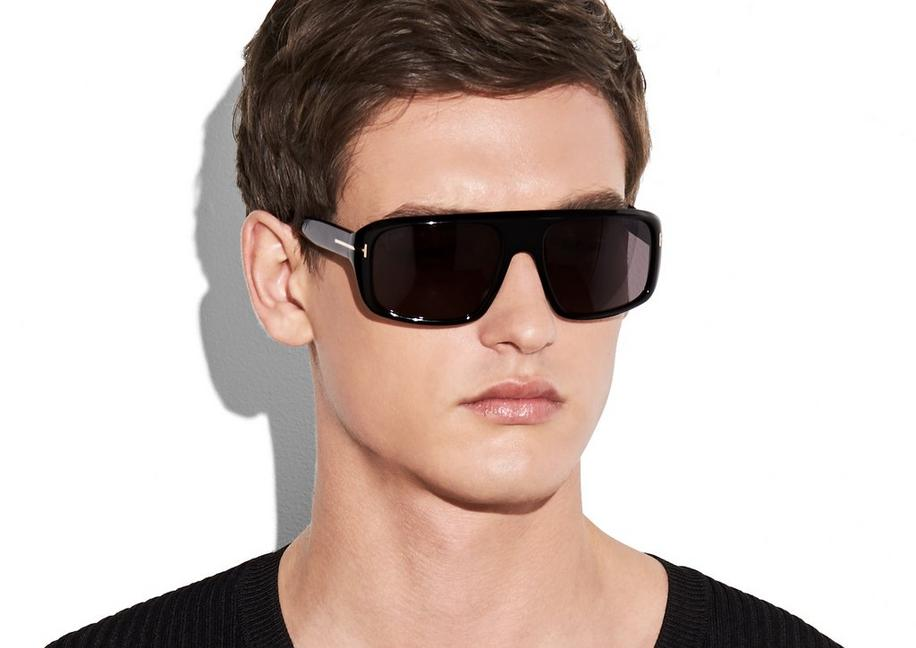 DUKE SUNGLASSES F fullsize