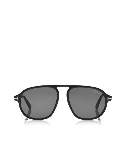 HARRISON SUNGLASSES