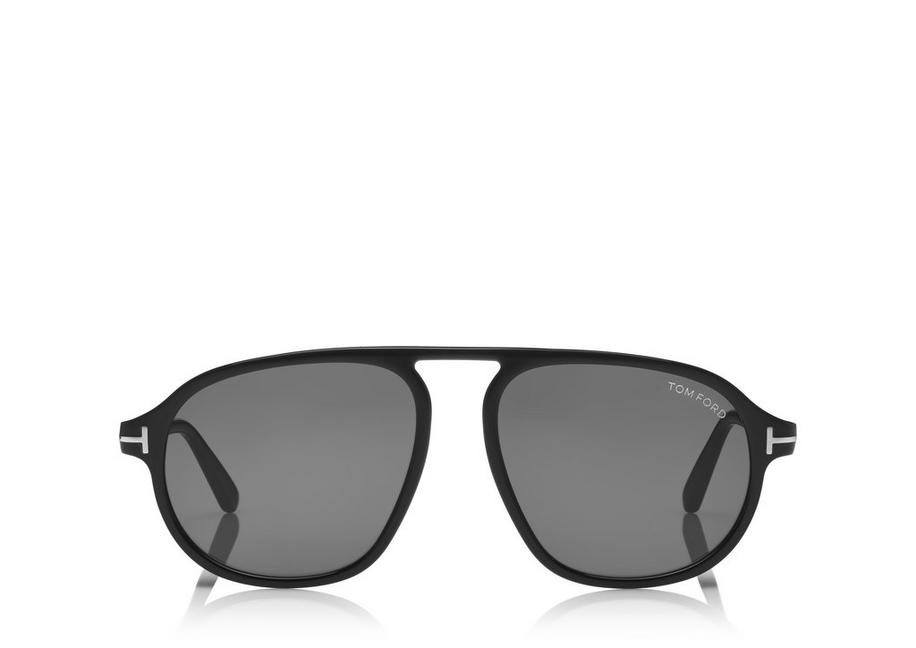 HARRISON SUNGLASSES A fullsize