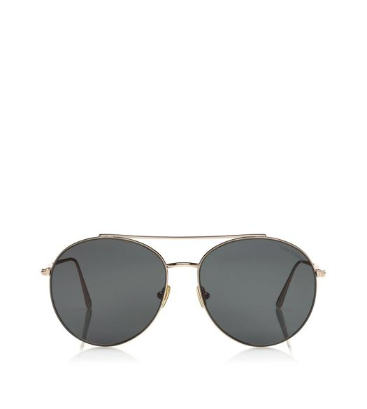 CLEO SUNGLASSES