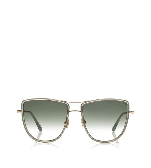 TINA SUNGLASSES