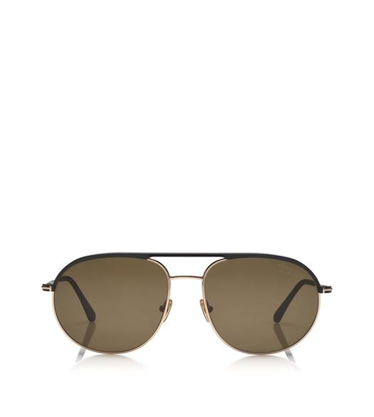 GIO POLARIZED SUNGLASSES