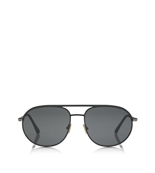 GIO SUNGLASSES