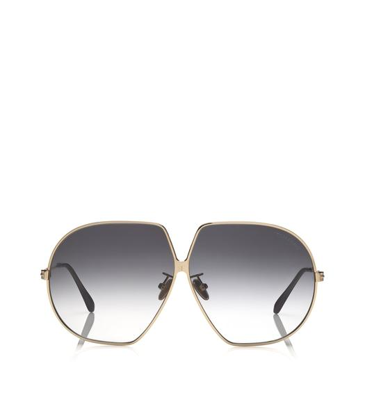 TARA SUNGLASSES