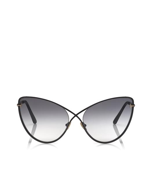 LEILA SUNGLASSES