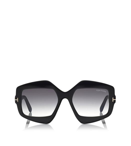 TATE 02 SUNGLASSES