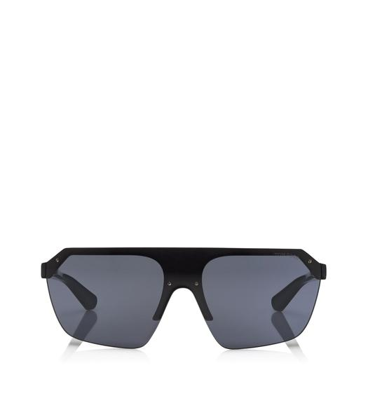 RAZOR SUNGLASSES