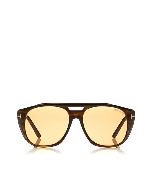 FENDER SUNGLASSES