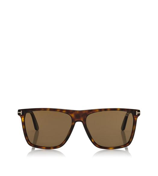 FLETCHER SUNGLASSES