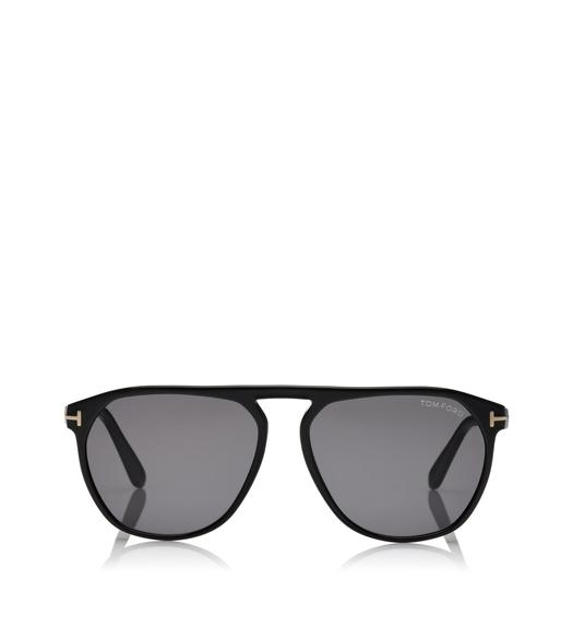 JASPER SUNGLASSES