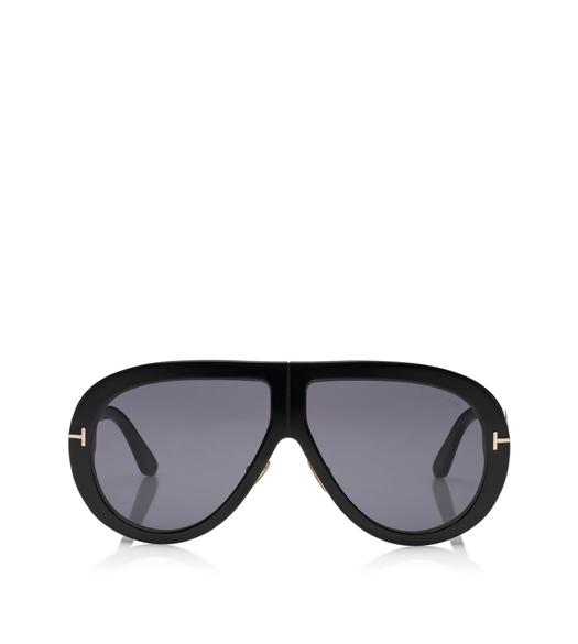 TROY SUNGLASSES