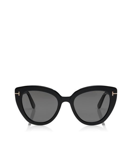 IZZI SUNGLASSES