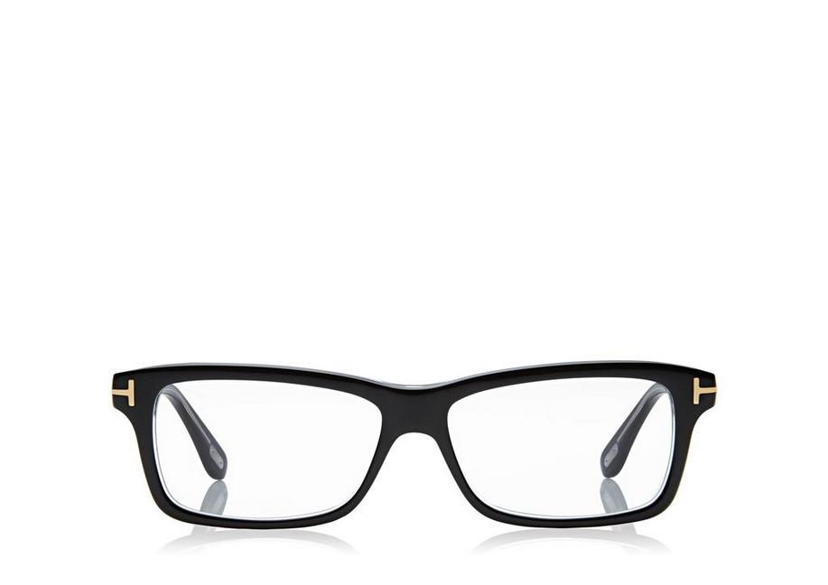 d4d2d958ee Tom Ford Square Optical Frame - Men