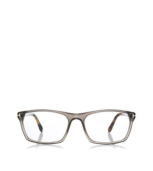 Optical Eyeglass Frames By Tom Ford Designer Frames
