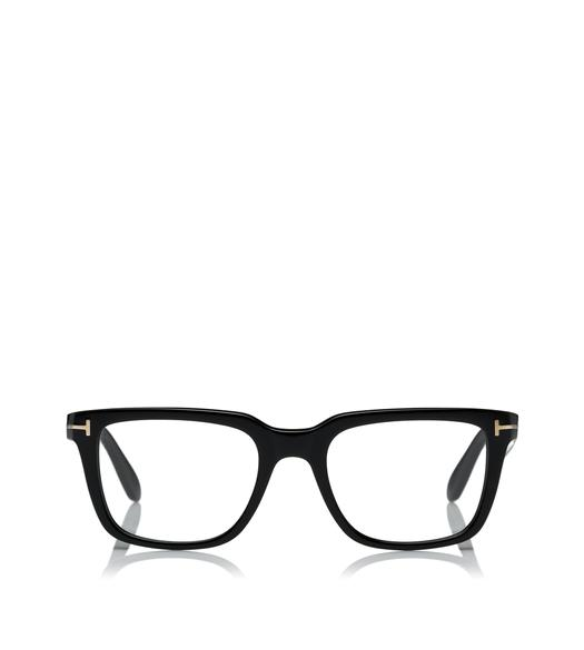 4a52741da5f OPTICAL - Men s Eyewear