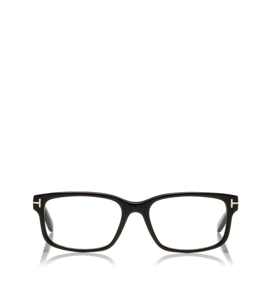 377748a9cc OPTICAL - Men s Eyewear