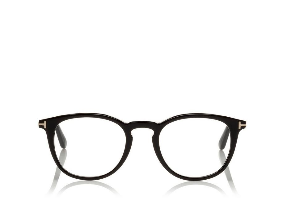 SOFT ROUND OPTICAL FRAME A fullsize