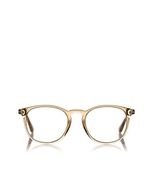 8efa0fcab46 OPTICAL - Women s Eyewear