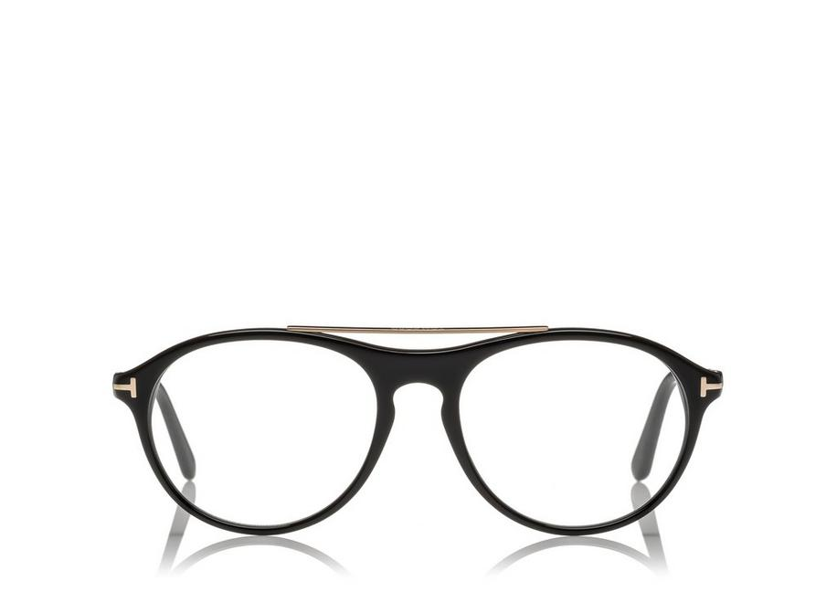 PILOT SHAPE GLASSES A fullsize