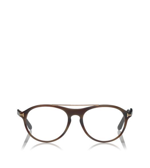 35255b4db821 OPTICAL - Men s Optical Eyewear
