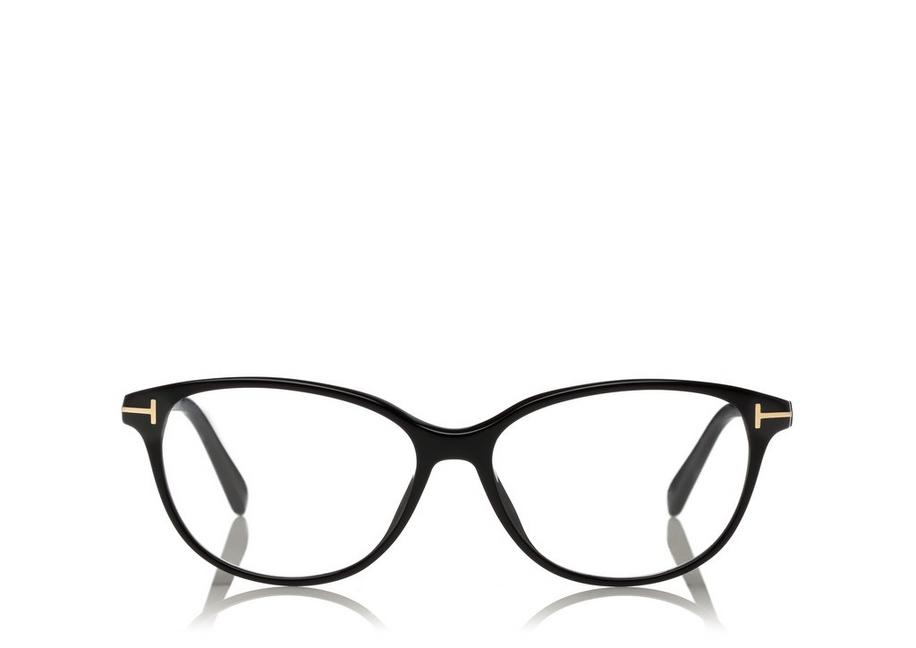 b974a7e625 Tom Ford SOFT CAT-EYE - Eyewear