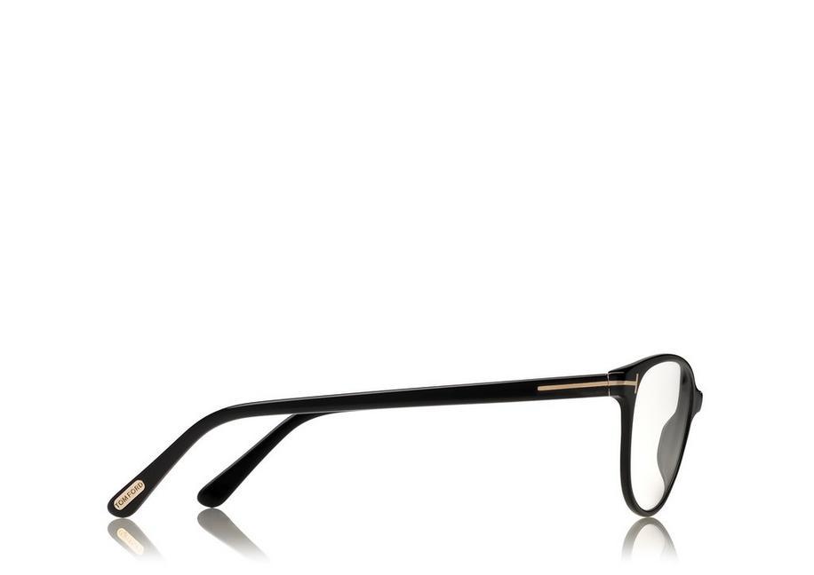 afbf5c64e46 Tom Ford SOFT CAT-EYE - Eyewear