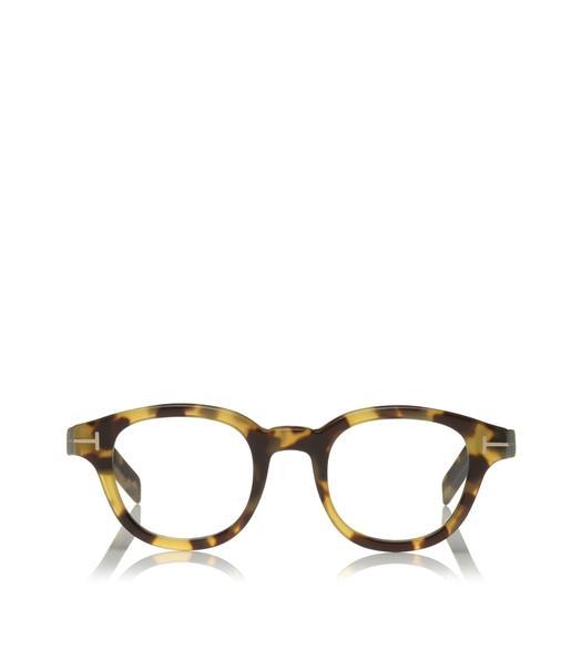 2a4ef03fc91a OPTICAL - Women s Eyewear