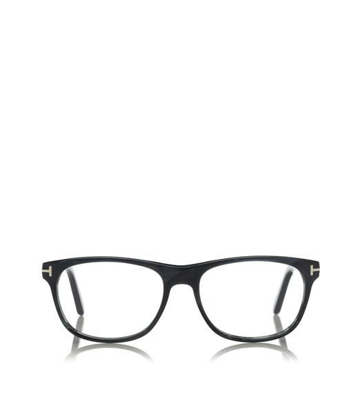 SOFT SQUARE OPTICAL FRAME