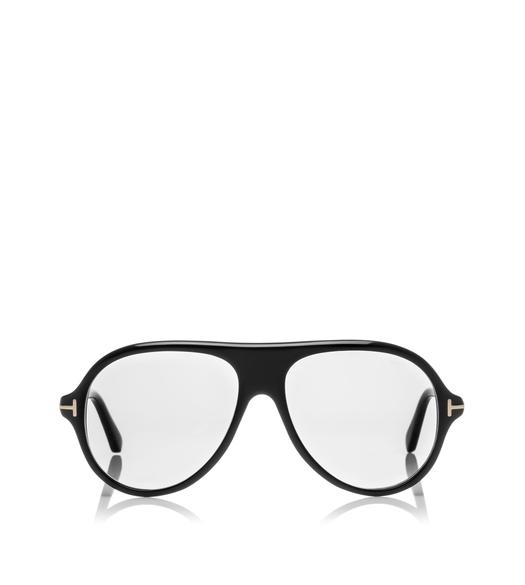 154ad34789 PRIVATE COLLECTION - Men s Eyewear