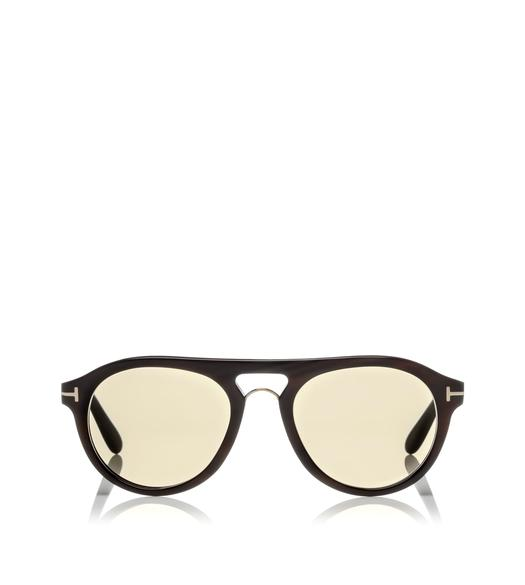 f031ced45ae9 PRIVATE COLLECTION - Men s Eyewear