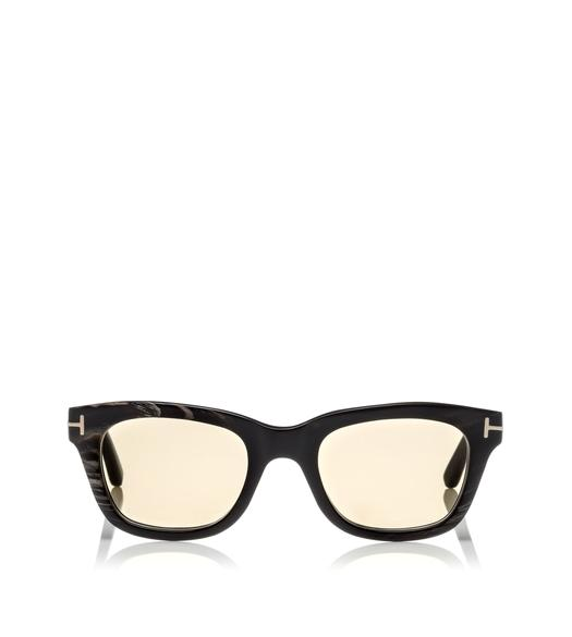 2737763d03 OPTICAL - Men s Eyewear