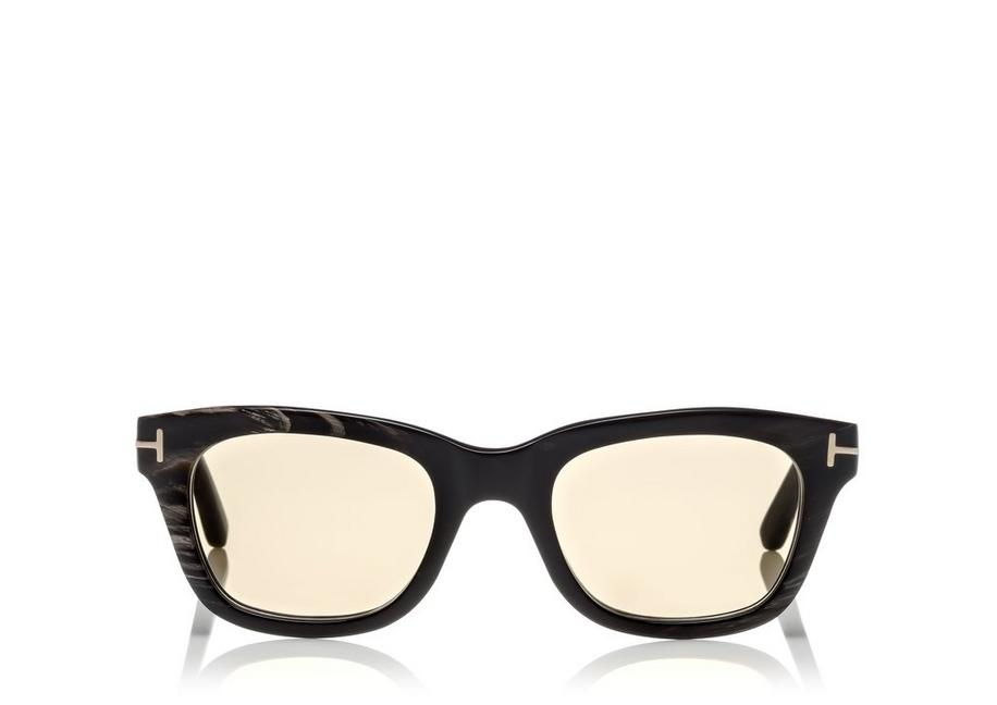 7920501aac Tom Ford TOM N.5