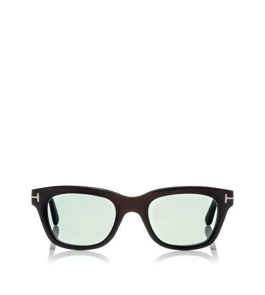 f8fd17de2a61 OPTICAL - Women s Eyewear