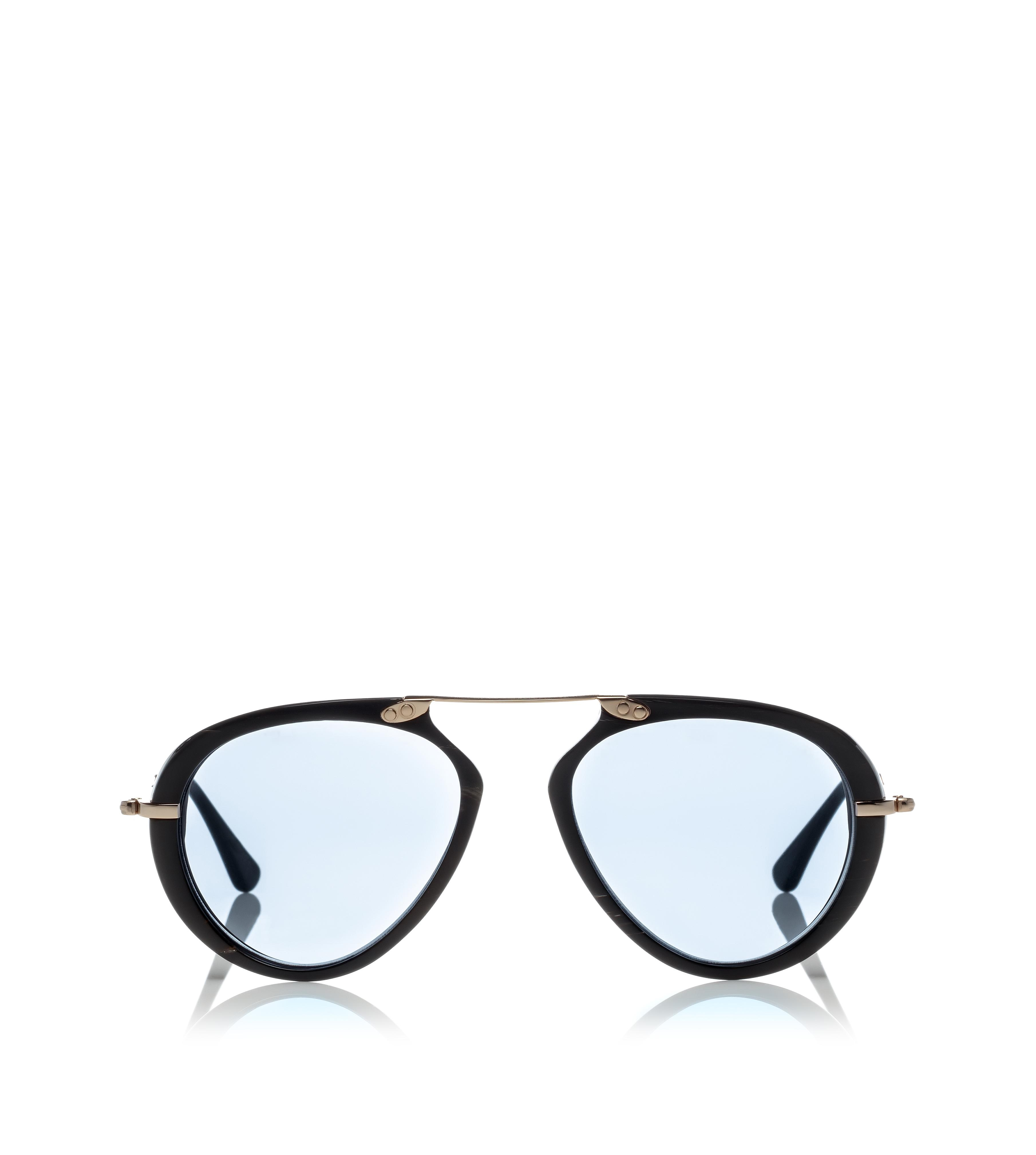 Designer Eyeglass Frames Tom Ford : Optical - Eyeglass Frames by TOM FORD - Designer Frames ...