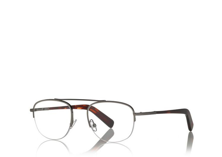 METAL PILOT OPTICAL FRAME C fullsize