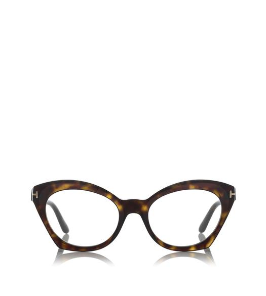 Optical Women S Eyewear Tomford Com