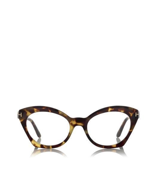 Optical - Women\'s Eyewear | TomFord.com