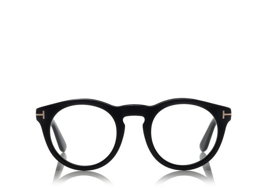 matte black frames ford available tom colors eyeglasses