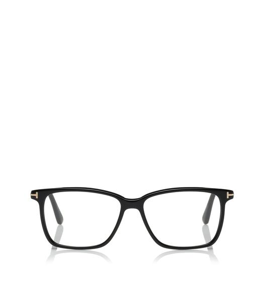 9504aef32 OPTICAL - Men's Eyewear | TomFord.com