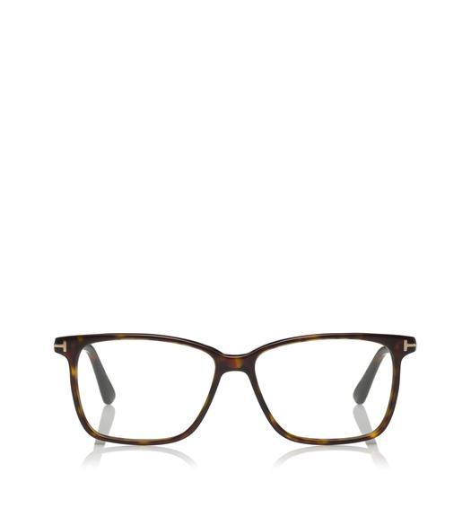 4f6f25c1f3fcd BLUE BLOCK COLLECTION - Men s Blue Block Eyewear