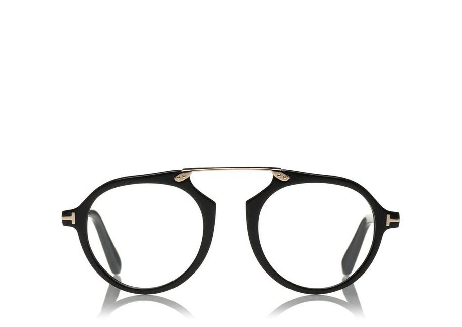 Tom Ford Eyewear round frame sunglasses Pick A Best Cheap Price In China The Best Store To Get With Credit Card Free Shipping Vswl5GDv4l