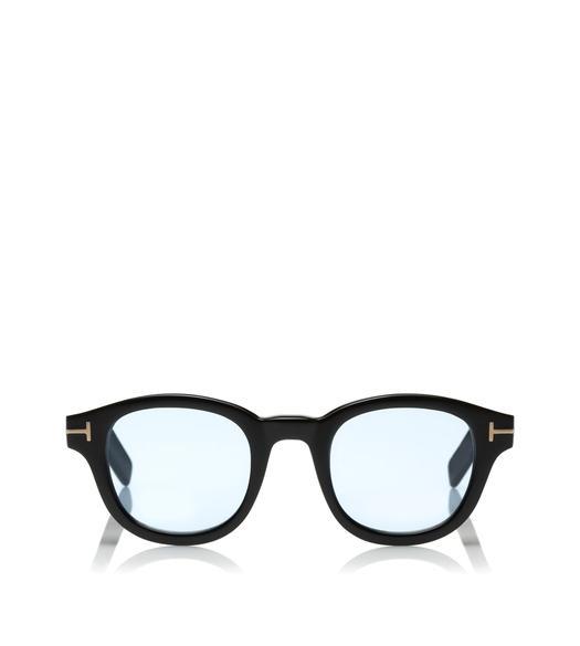 15079b4ecb OPTICAL - Men s Eyewear