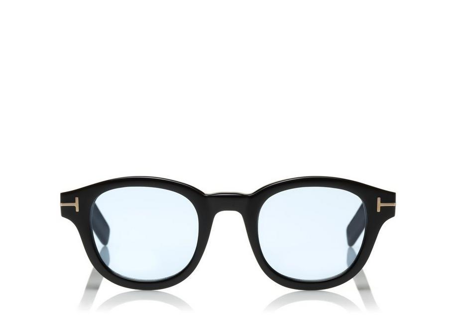 Color Drop Glasses