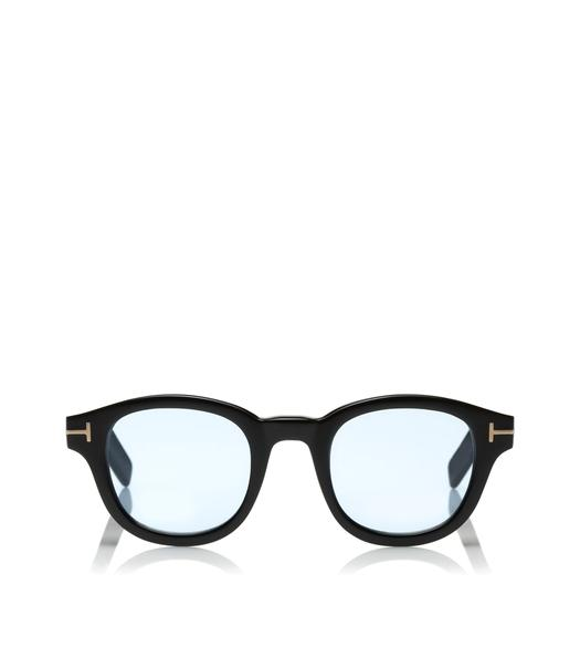 eye wear glasses