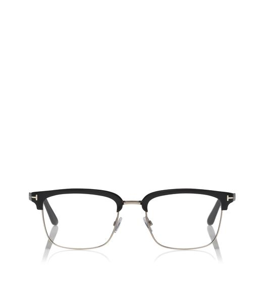 6d5eff6b3c65 OPTICAL - Men s Eyewear