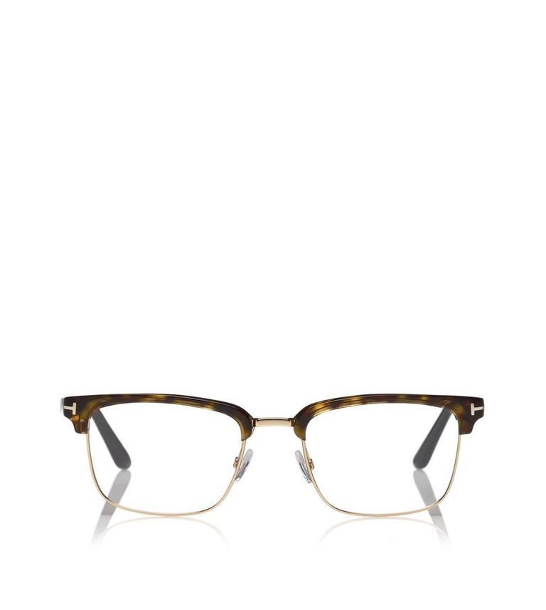 Optical - Men\'s Eyewear   TomFord.com
