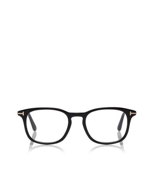 SOFT SQUARE OPTICALS