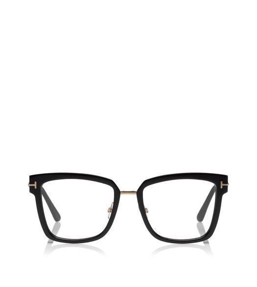 9aefdeac0b OPTICAL - Women s Eyewear