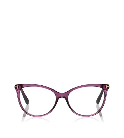Optical - Women\'s Eyewear | TomFord.com